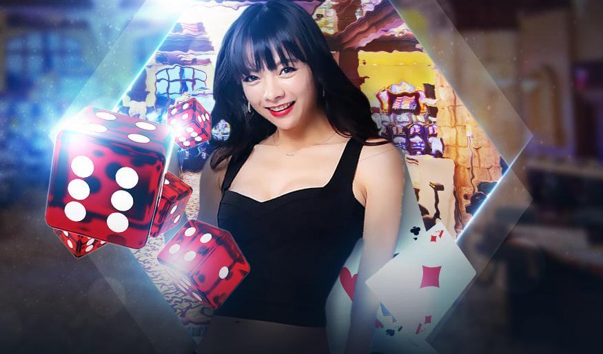Casino Aw8